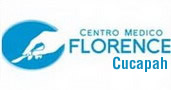 Centro M�dico Florence - Cucapah